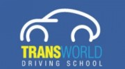 Transworld Driving School
