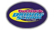 Turlock Driving School
