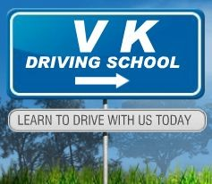 Driving courses in alhambra ca by vk driving school for Motor city driving school