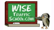 Wise Traffic School