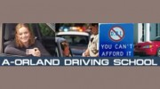 A-Orland Driving School