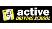 Active Driving School
