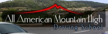 All American Mountain High Driving School