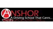 Anshor Driving School