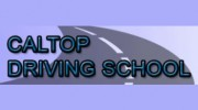 Caltop Driving School
