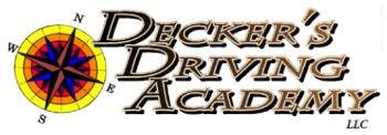 Decker's Driving Academy