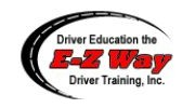 E-Z Way Driver Training