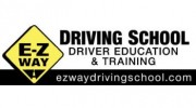 E-Z Way Driving School