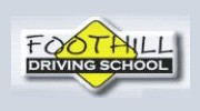 Foothill Driving School