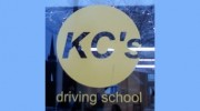 KC's Driving School