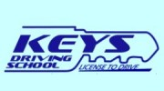 Keys Driving School