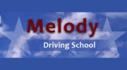 Melody Driving School