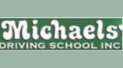 Michaels' Driving School