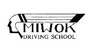 Miwok Driving School