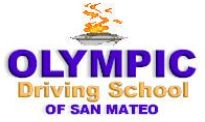 Olympic Driving School