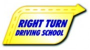 Right Turn Driving School