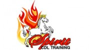 Spirit CDL Training