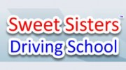 Sweet Sisters Driving School