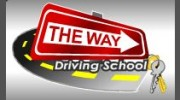 The Way Driving School