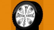 West Coast Driving School