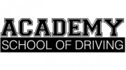 Academy School Of Driving