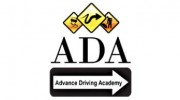 Advance Driving Academy