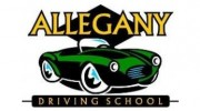 Allegany Driving School
