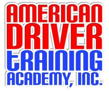 American Driver Training Academy