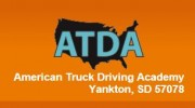 American Truck Driving Academy