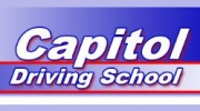 Capitol Driving School