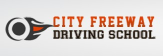City Freeway Driving School
