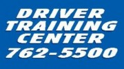 Driver Training Center