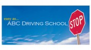Easy As ABC Driving School