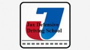 Jax Defensive Driving School, Inc.