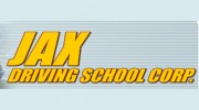 Jax Driving School
