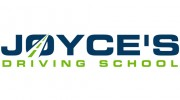 Joyce's Driving School