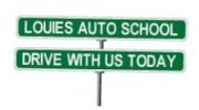 Louie's Auto School