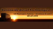 Nationwide Diesel Technologies