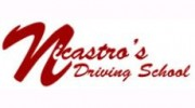 Nicastro's Driving School