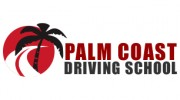 Palm Coast Driving School