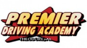 Premier Driving Academy