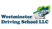 Westminster Driving School