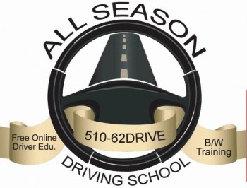 All Season Driving School
