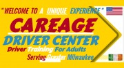 Careage Driver Center