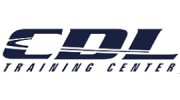 CDL Training Center