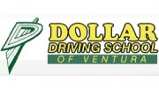 Dollar Driving School of Ventura