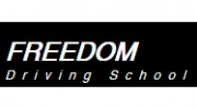 Freedom Driving School