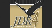 John D Rockefeller IV Career Center