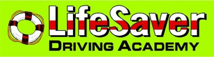 LifeSaver Driving Academy