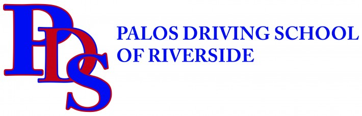 Palos Driving School of Riverside